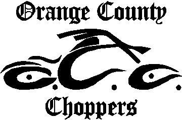 image logo occ